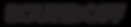 soundoff-logo-final-black_copy_3_410x.pn