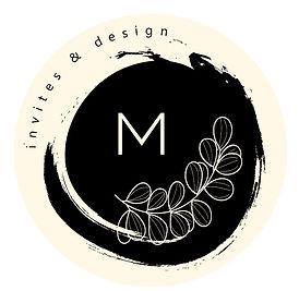 new marcy logo round black-single_edited.jpg