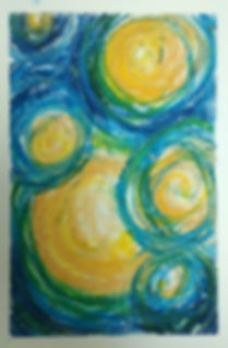 mindful drawing 2.jpg