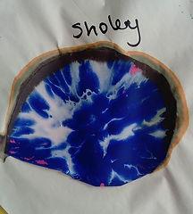 Sholey editado.jpg