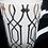 Thumbnail: Canecas de café