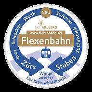 Flexenbahn Ski Arlberg