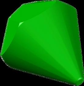 Emerald_Realistic.png