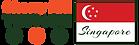 Cherry Hill Logo | Singapore