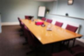 Alive Conferences, Lincoln Conference Centre, Conference Centre Lincoln, Room Hire Lincoln, Meeting Rooms Lincoln