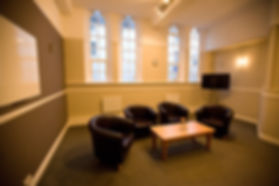 Alive Conferences, Lincoln Conference Centre, Conference Centre Lincoln, Room Hire Lincoln, Meeting Rooms Lincoln