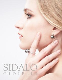 nSidalo-Gioielli-Vetrina-Perle