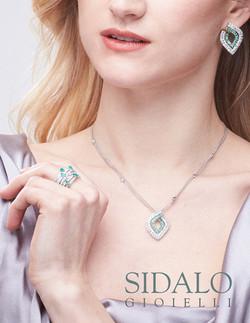 nSidalo-Gioielli-Vetrina-Smeraldo