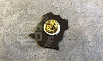 Gold Clutch Pin Fitting.jpg