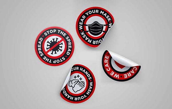 Information Stickers.jpg