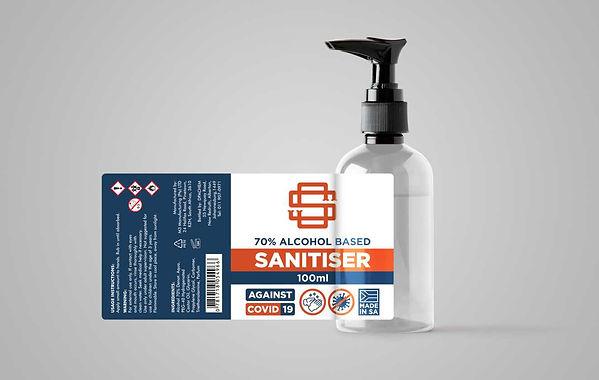 Brand your Sanitiser.jpg