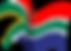 SA Flag.png