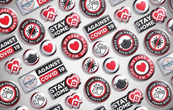 Awareness Badges.jpg