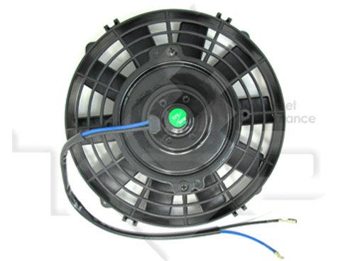 """Standard Universal Radiator Fan - 8"""""""