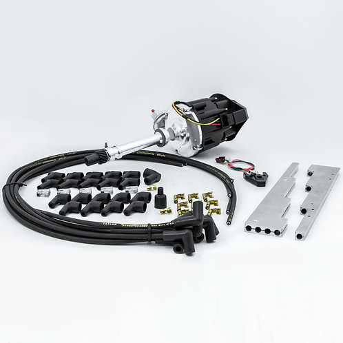 HEI CHEVY/FORD STREET IGNITION KIT