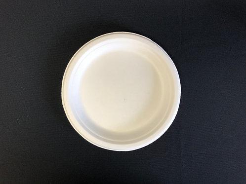 "Pulp Plate 6""-10"""