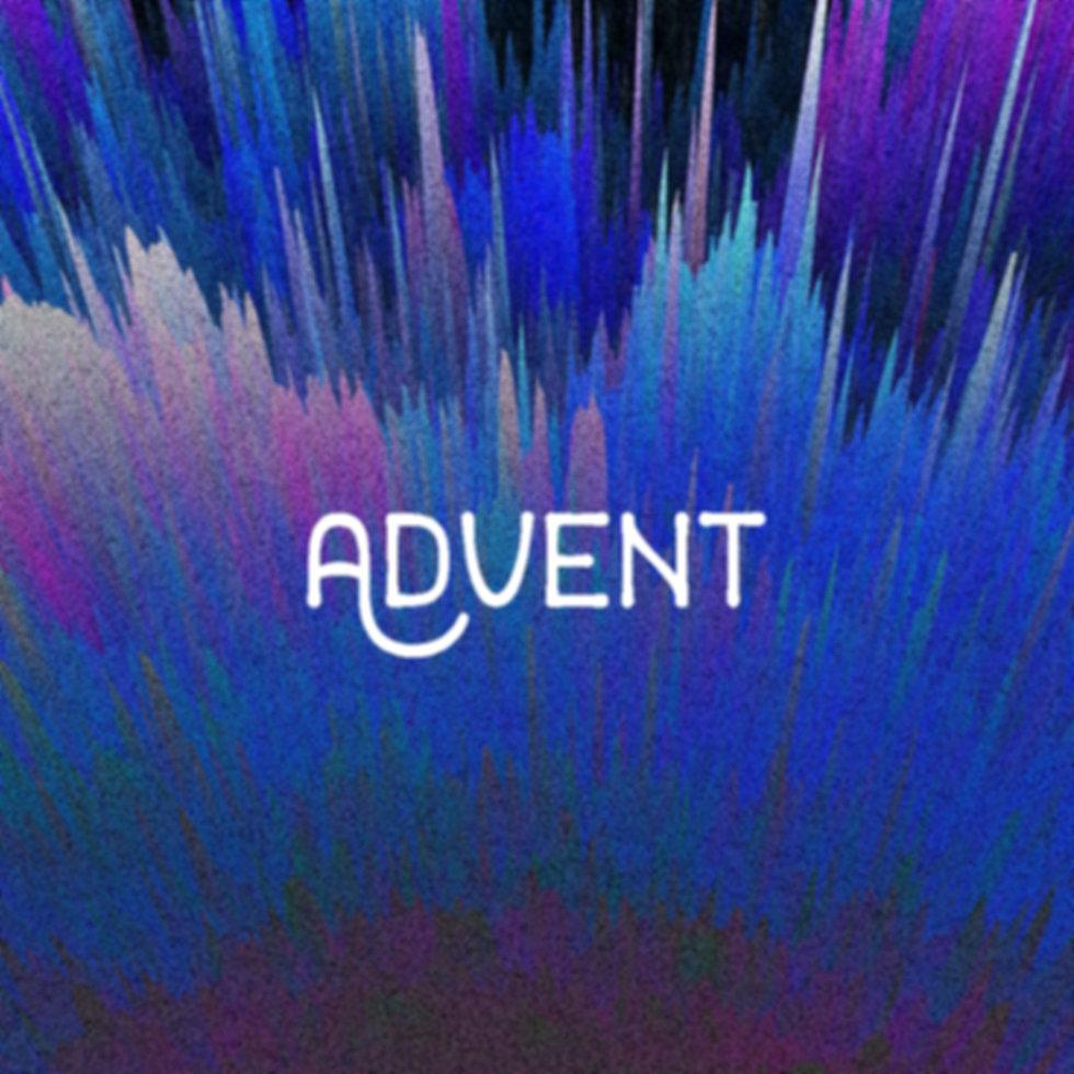 Advent - Dec 2019.jpg