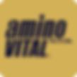 aminovital-g.png