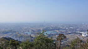 雨山山頂から関空.jpg