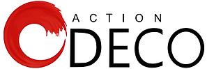Action Déco - art mural - reproduction d'oeuvres d'art