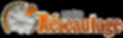 logo-reseautage5.png