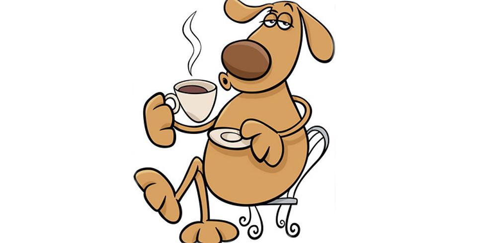 Café-Jasette