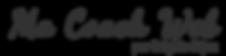 logo-de-macoachweb.png