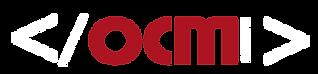 OCM SYSTEME Agence Web