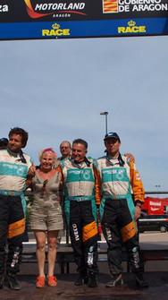 Rallye des camion Baja de Sarragosse.jpg
