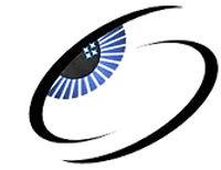 Sécuri-Vision