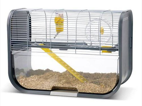 Cage pour Hamster Geneva Savic