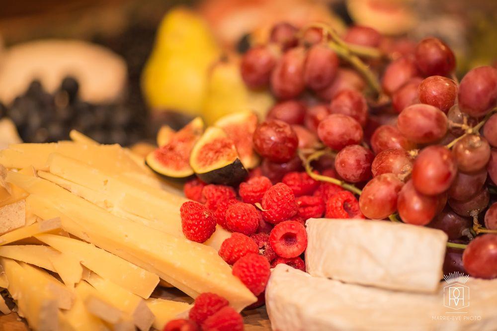 5a7-echoppe-des-fromages_0004.jpg