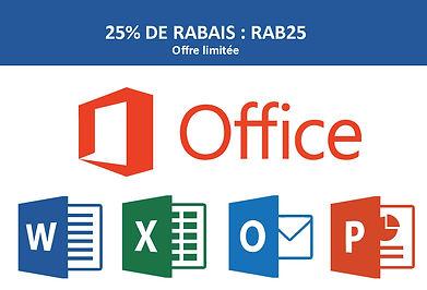 Microsoft-Office-2016-rab20.jpg