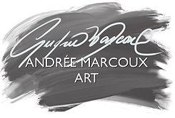 Artiste peintre et sculpteure Andrée Marcoux Québec Canada