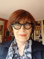 Christine Boudin