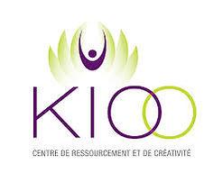 centre de ressourcement KIO