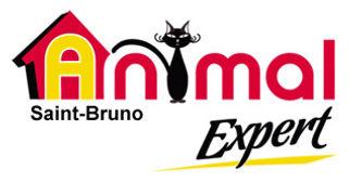 logo-animal-expert-st-bruno.jpg