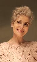 Lucie-gonella-portrait.jpg