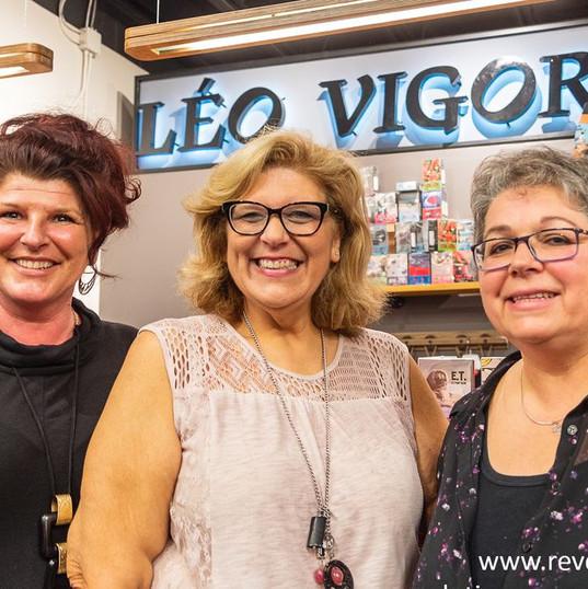 reseautage-leo-vigor-0039.jpg