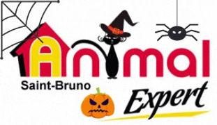 Animalerie St-Bruno