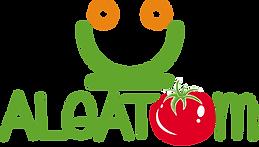 traiteur scolaire Les aliments Algatom rive-sud