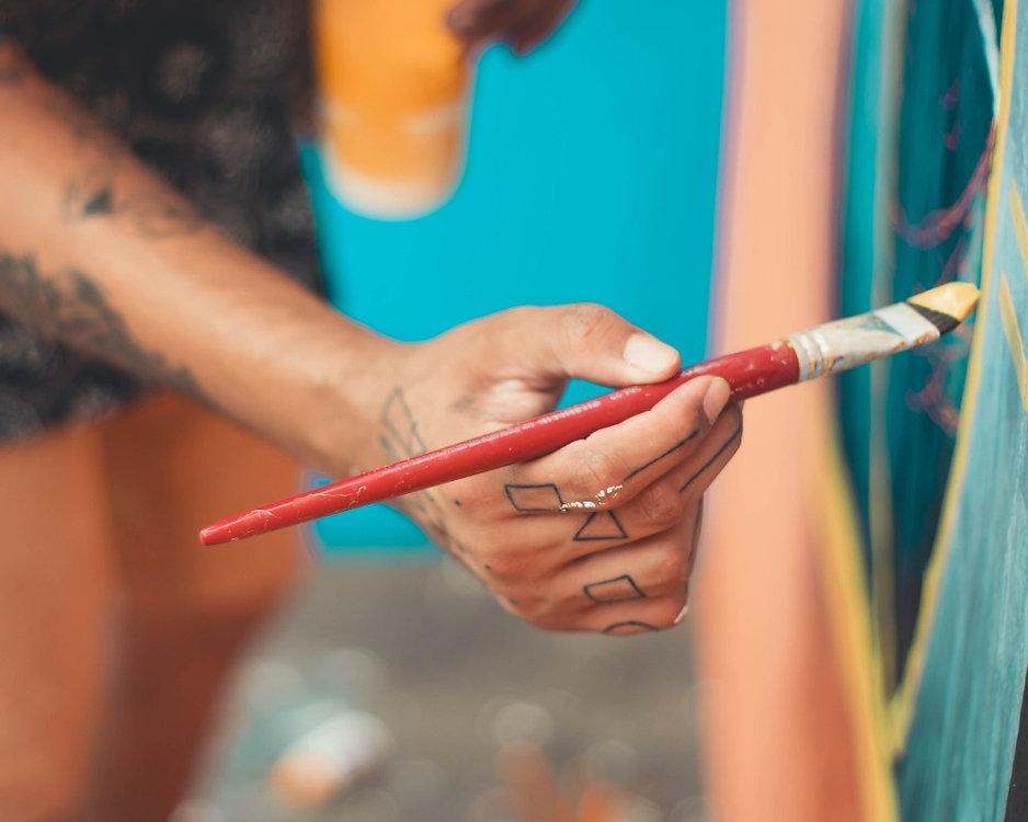 artiste-peintre.jpg
