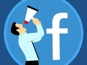 Choisir le bon objectif pour faire de la publicité Facebook