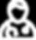 Médecin Rive_Logo.png