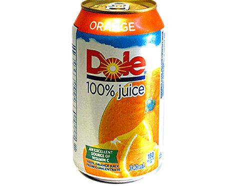 Boisson Dole Orange