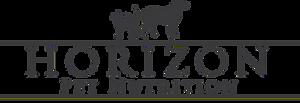 Horizon alimentation chien chat Animal Expert St-Bruno