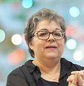 Brigitte Dijon expert certifiée wix