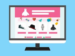 Comment faire en sorte que votre site soit parfait ?