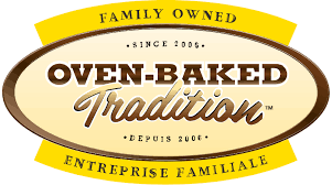 oven baked tradition alimentation chien et chat