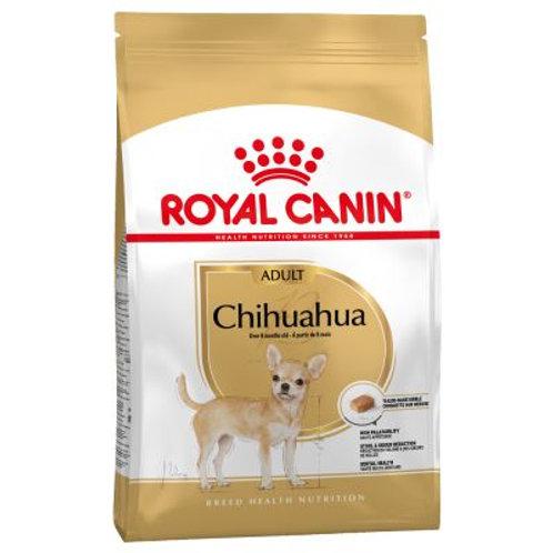 Chihuahua Adulte Royal Canin